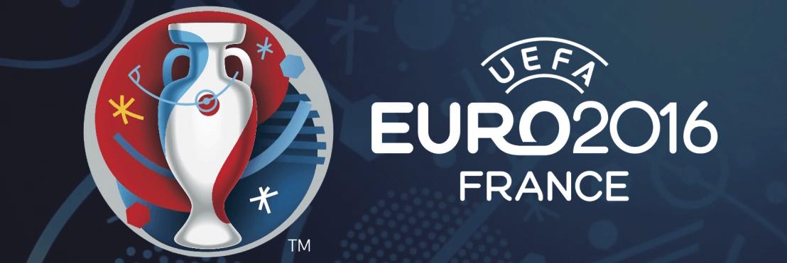 sbobet euro