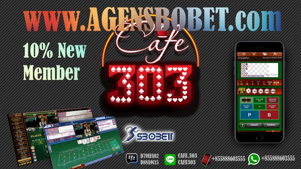 """Judi Online Casino """"width ="""" 900 """"height ="""" 506 """"/> </p> <p> <strong> <a href="""