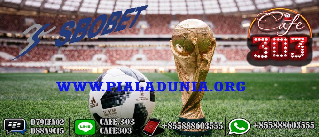 "Bonus Sbobet Piala Dunia ""lebar ="" 900 ""height ="" 388 ""/> </p> <p> <strong> <a href="