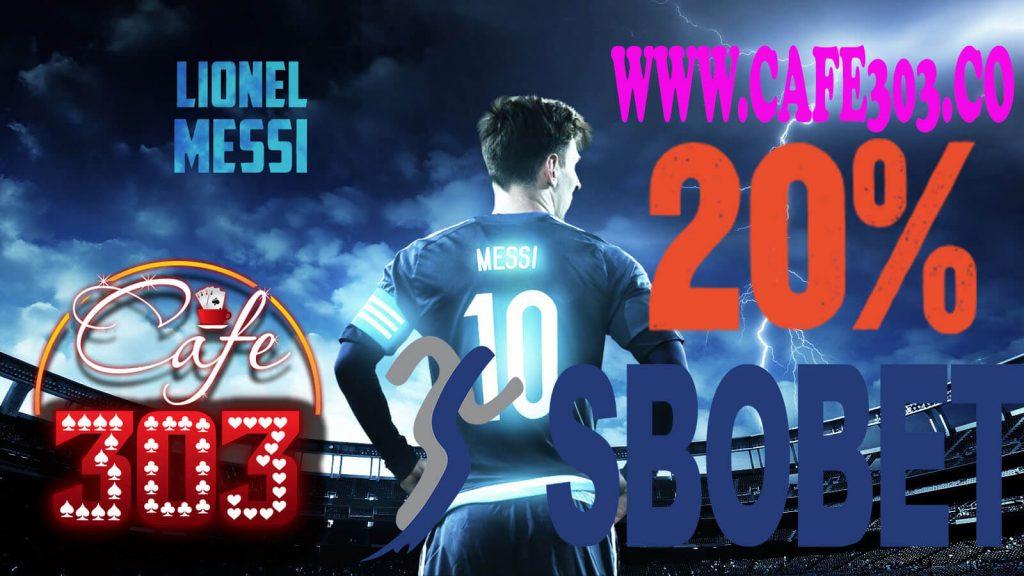 Judi Bola Online &quot;lebar =&quot; 900 &quot;tinggi =&quot; 506 &quot;/&gt; </p> <p> <strong> Judi Bola Online, Agen Judi Bola, Bola Online Judah, Judi Bola Indonesia, Agen Terpercaya Judi Bola, Situs Judi Online Bola, Situs Judi Online Bola Terpercaya, Agen Terbaik Judi Bola, Agen judi terpercaya, bandar bolo , Situs bandar Online Judi Bol </strong> </p> <p> Mengenal agen judi bola Terpercaya di situs web kami adalah salah sat yam yang sangat tepat dan terpercaya untuk menjadi anggota memberikan dalam memzang taruhan bola tim favorit dan mamaa. Bagi Anda yang selalu mencoba untuk mendapatkan apa yang Anda inginkan untuk memberikan jawaban-prediksi tim favorit dan calon lawan tim favorit untuk mendapatkan statistik yang baik dan kinerja tim struktural favorit dan tim lawan favorit dan membaca perembangan-perkembangan terbaru yang terjadi di tim cesebelasan sepakbola masing-masing tim favorit Anda setelah itu segera masuk diri Anda di situs agen judi bola terpercaya indonesia. </p> <p style=